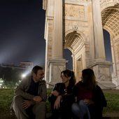kd182 thorn2 170x170 - Thorn rückt berühmten Arco della Pace in neues Licht