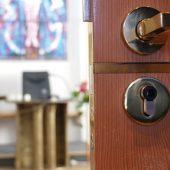 kd182 winkhaus3 170x170 - Komfort für Generationen
