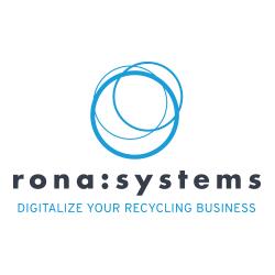 rona:systems gmbh
