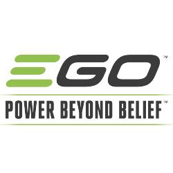 EGO Logo 250x250 - Marktplatz