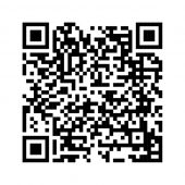 MEGA PROF ANIMATION 170x170 - eliet18