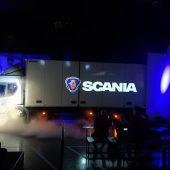 Scania 1 170x170 - Scania2