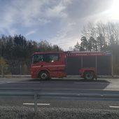 Scania2 170x170 - Scania 1
