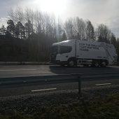Scania3 170x170 - Scania2