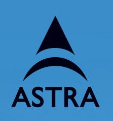 Astra Deutschland GmbH