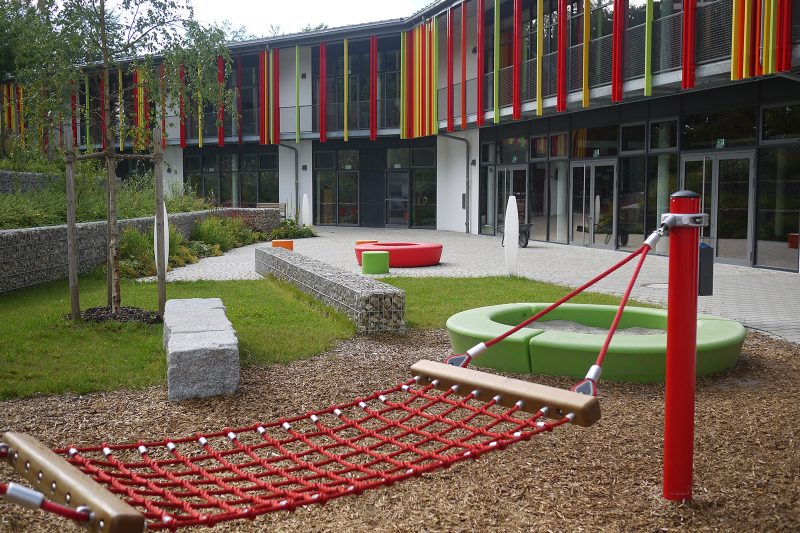 braun pause01 800x533 - Grundschule Wörthsee