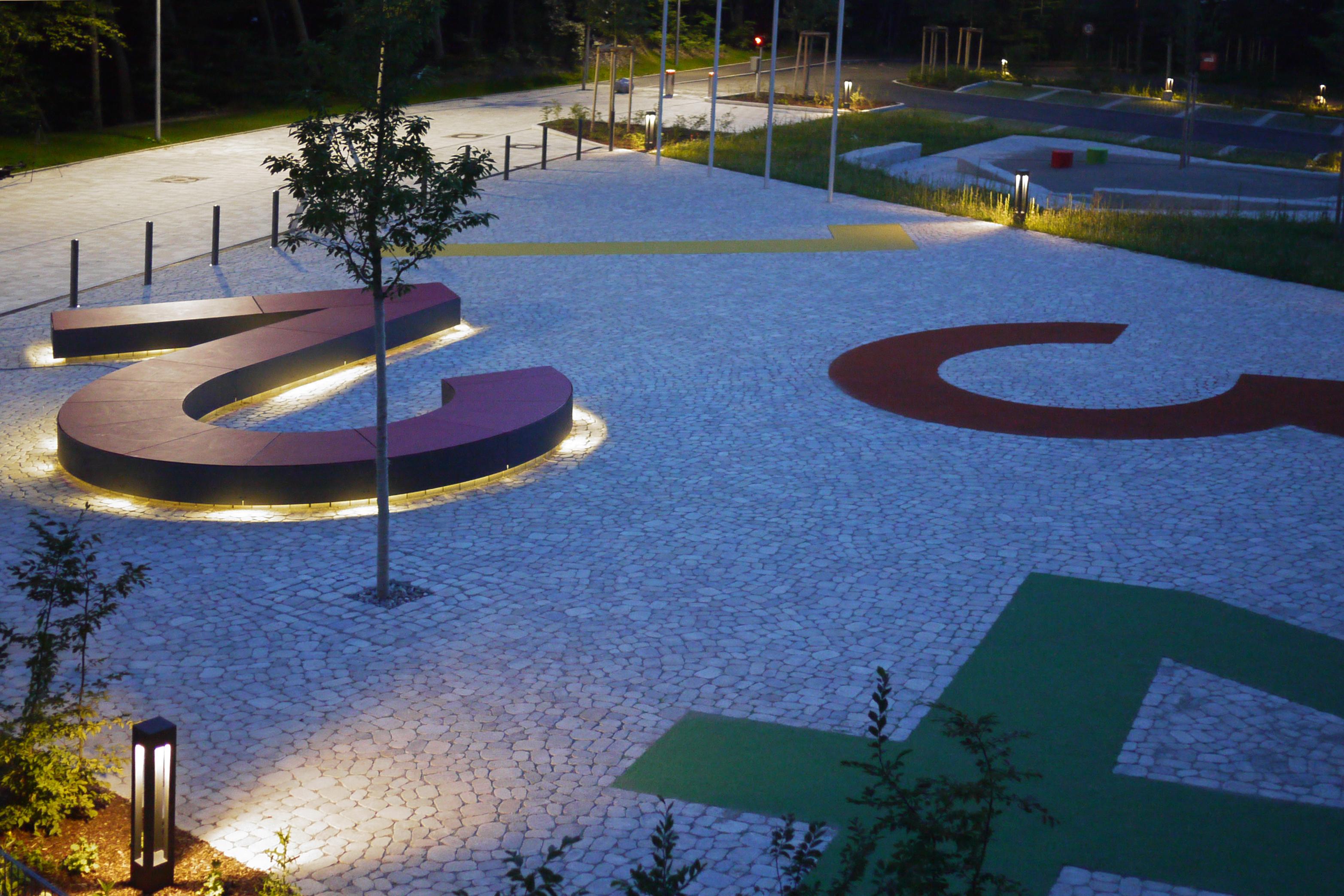 nacht01 - Grundschule Wörthsee