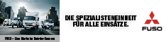 Fuso – Altes system: Clicks 185 und 149063 views