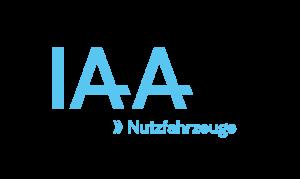 IAA Nutzfahrzeuge - Messe und Konferenz @ Deutsche Messe, Messegelände, Hermesallee | Hannover | Niedersachsen | Deutschland