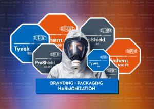 2018 0164 DuPont Rebranding 300x213 - 2018-0164_DuPont_Rebranding