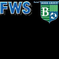 FWS GmbH