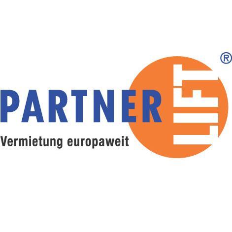 Partner Lift 250x250 - Marktplatz