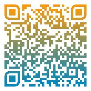 QR Code Umfrage Elektromobilität 300x300 - QR-Code Umfrage Elektromobilität