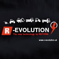 R Evolution Kommunaldirekt - Marktplatz
