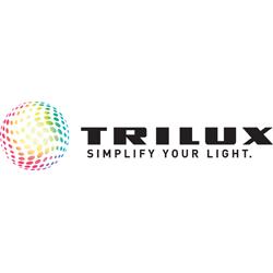 TRILUX Logo 250x250 Kopie - TRILUX