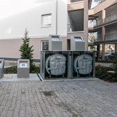 kd183 bauer2 170x170 - Tiefgarage für Müllbehälter