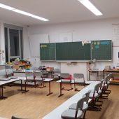 kd183 eurolighting2 170x170 - Freundliches Licht, motivierte Schüler –  so natürlich lassen sich Klassenzimmer beleuchten