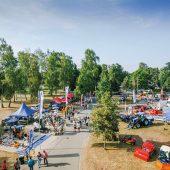 kd183 galabau1 170x170 - GaLaBau 2018: Die Leitmesse geht in die nächste Runde