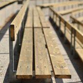 kd183 kebony1 170x170 - Hochwertige Sanierung mit Kebony Holz: