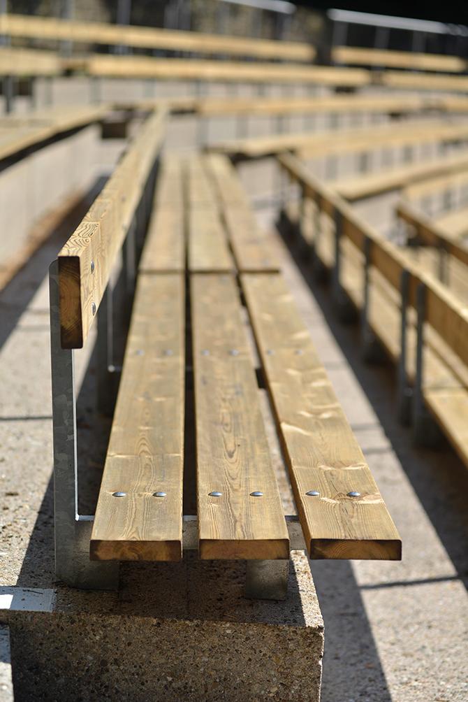 kd183 kebony1 - Hochwertige Sanierung mit Kebony Holz: