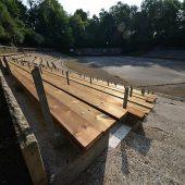 kd183 kebony2 170x170 - Hochwertige Sanierung mit Kebony Holz: