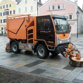 kd183 kiefer 170x170 - Straßen- und Gehweg-Reinigung  mit BOKIMOBIL Kommunalfahrzeug