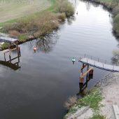 kd183 lindschulte1 170x170 - Fußgänger- und Radwegbrücke über die Ems