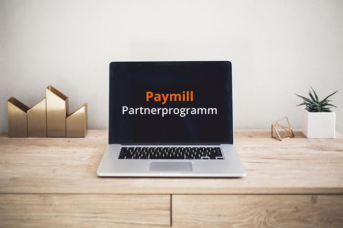 Das PAYMILL Partnerprogramm (Quelle: unsplash / Kari Shea)
