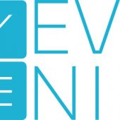 PAYMILL Partner Evernine Group (Quelle: Evernine Group)
