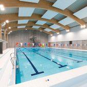 """kd183 rako 170x170 - Fit für den Wettkampf: Neues Schwimmbad der norwegischen  """"Bremnes Ungdomsskule"""""""