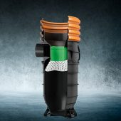 kd183 wavin straßenabläufe 170x170 - Hochleistungsabläufe: Wirkungsvoller Schutz vor Überflutungen