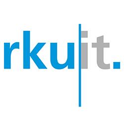 rkuit Logo RGB 250px 300DPI - Marktplatz
