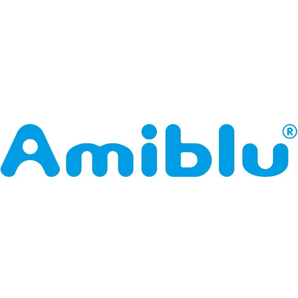 Amiblu logo R qudrat - Marktplatz