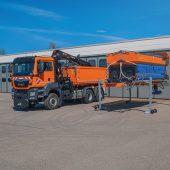kd184 aebi schmidt2 170x170 - ASH Group und Dautel vereinfachen Sommer- und Winterdienste