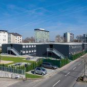 kd184 algeco1 170x170 - Eine Million Wohnungen fehlen in Deutschland