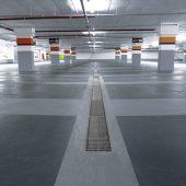 kd184 aschl2 170x170 - Hocheffiziente Parkdeckentwässerung