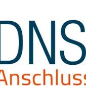 kd184 dns net3 170x170 - Kommunale Herausforderung Glasfaserausbau