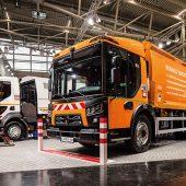 kd184 fraikin1 170x170 - Abfallentsorgung: Renault Trucks D Access kann bundesweit getestet werden