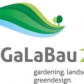 kd184 galabau logo 170x170 - GaLaBau 2018: Geballtes Wissen für die grüne Branche