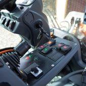 kd184 holder8 170x170 - Holder Geräteträger im Winterdienst