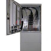 kd184 langmatz 170x170 - Neu: Langmatz Glasfaser-Netzverteiler 2.0