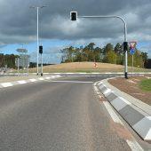 kd184 meudt1 170x170 - Kreisverkehr bietet Vorteile