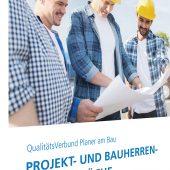 kd184 planer am bau 170x170 - Checklisten für Projekt- und Bauherren-Erstgespräche