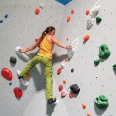 kd184 tüv süd1 170x170 - Kletter- und Boulderwände sicher betreiben: TÜV SÜD gibt Tipps