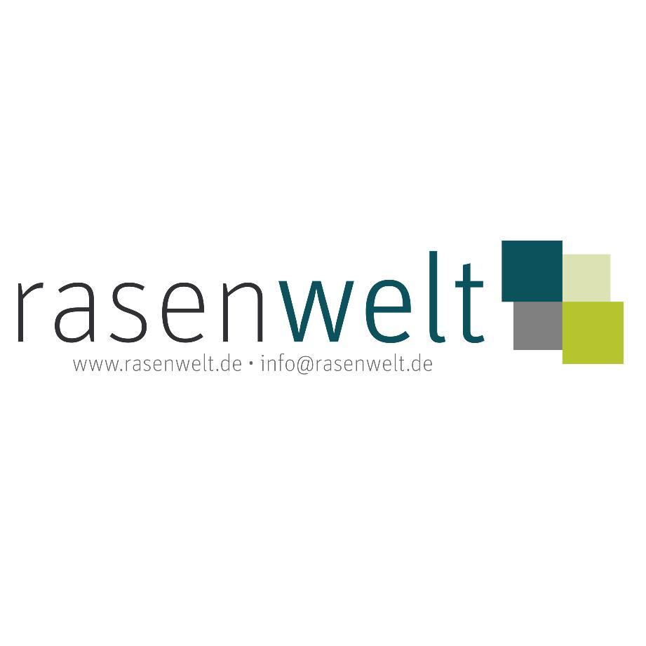 rasenwelt logo 921x921 - Marktplatz