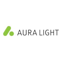AuraLight Logo CMYK 300dpi - Marktplatz