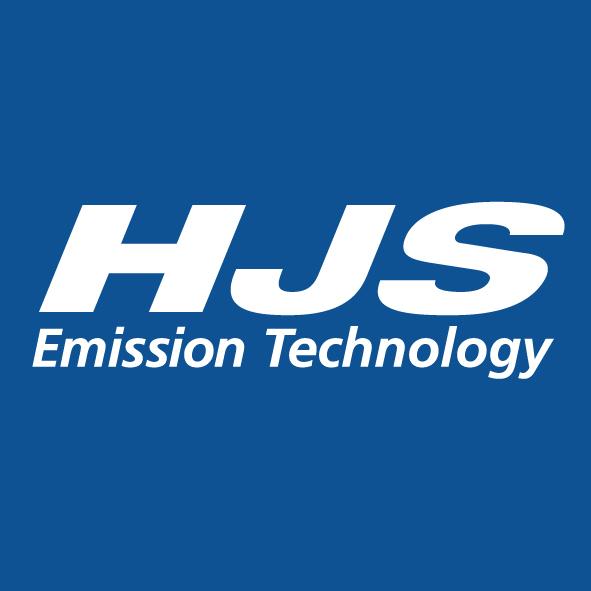 Logo weiss auf blau RGB 10x10cm 150dpi - Marktplatz