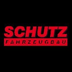 logo - Marktplatz