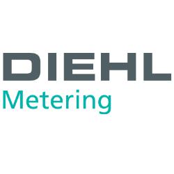 Diehl Metering GmbH
