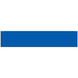 Fiedler Logo 250x250 - Marktplatz